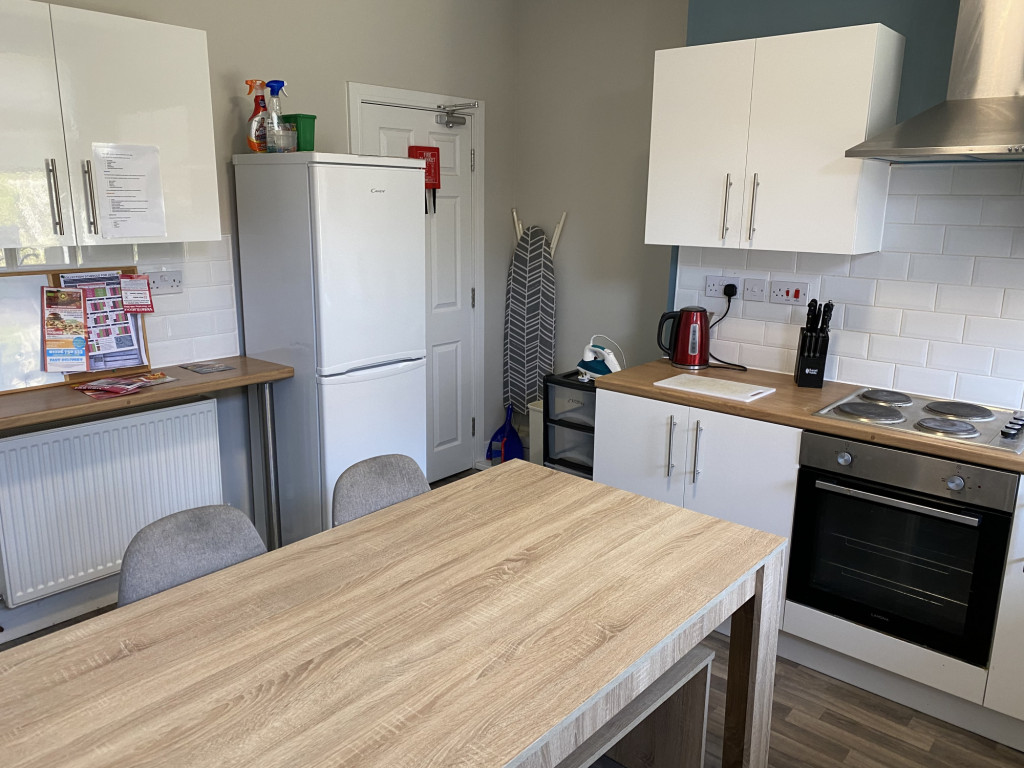3 bed terraced house to rent in Beech Road, Rotherham  - Property Image 3