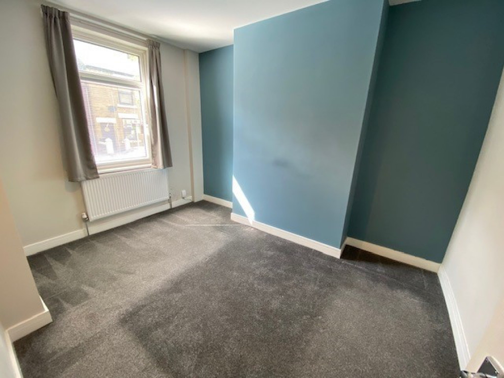 3 bed terraced house to rent in Beech Road, Rotherham  - Property Image 8