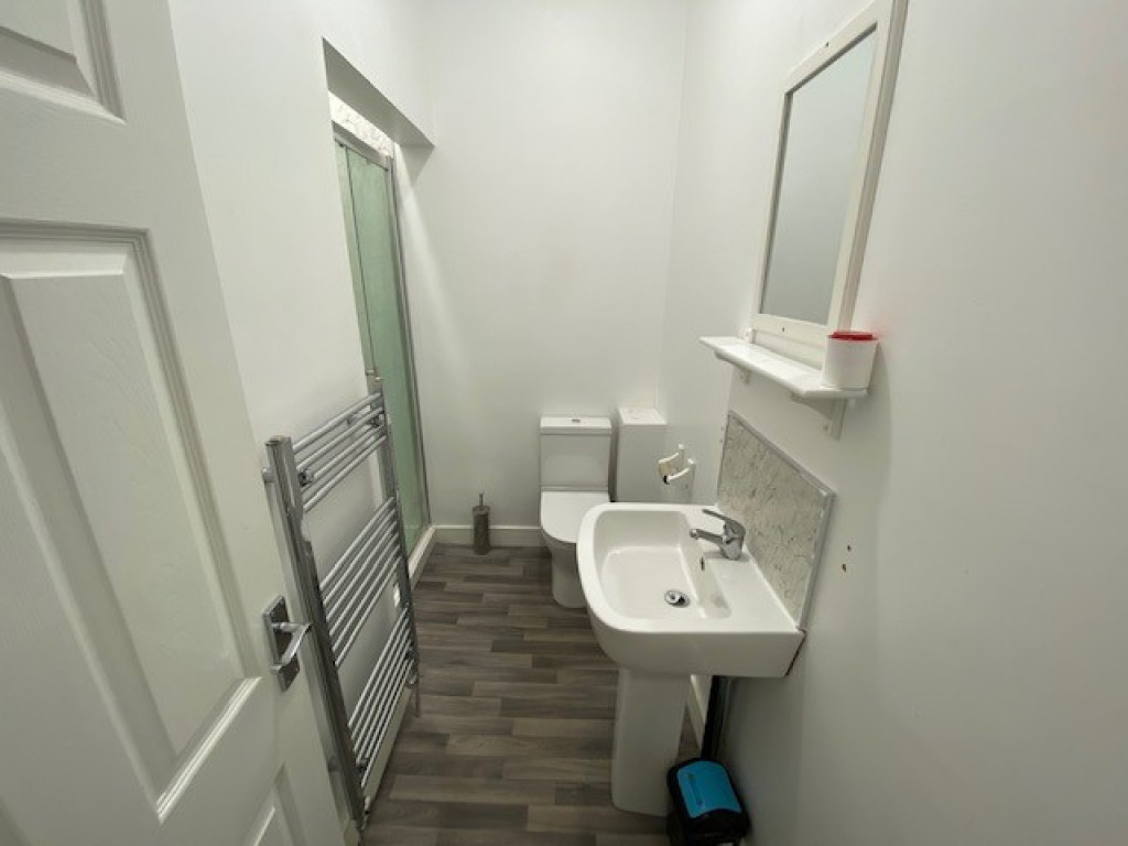 3 bed terraced house to rent in Beech Road, Rotherham  - Property Image 9