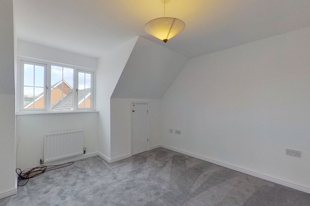 3 bed end of terrace house for sale in Octavian Way, Kingsnorth, Ashford 12