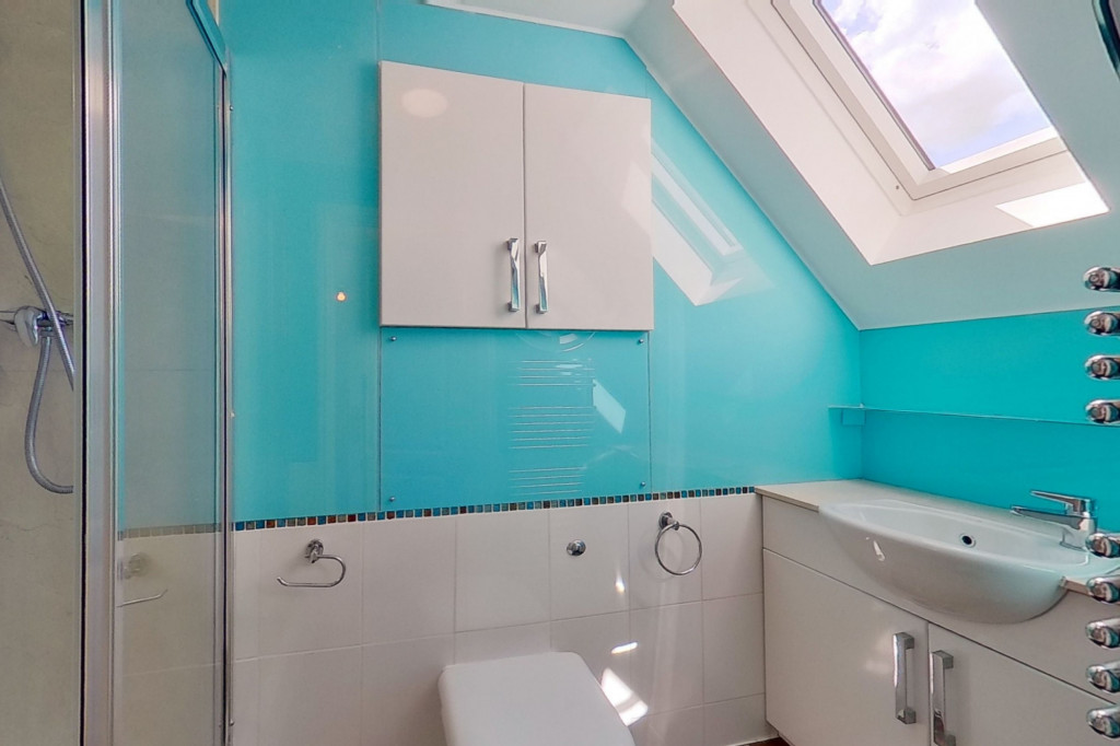 3 bed end of terrace house for sale in Octavian Way, Kingsnorth, Ashford 13