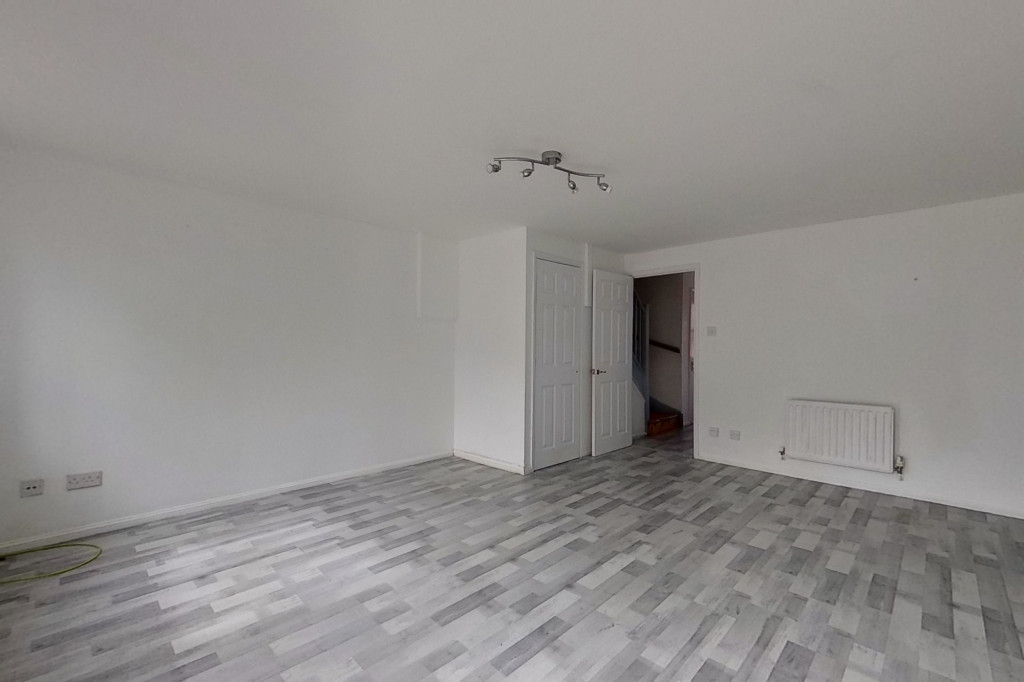 3 bed link detached house for sale in Smithy Drive, Kinsgnorth, Ashford 1