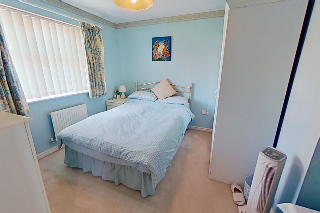 3 bed detached house for sale in Chaffinch Drive, Park Farm, Ashford  - Property Image 12