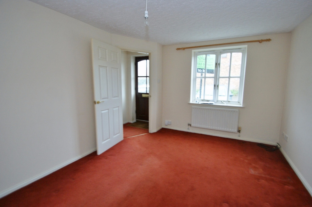 2 bed terraced house for sale in Smithy Drive, Kingsnorth, Ashford 2