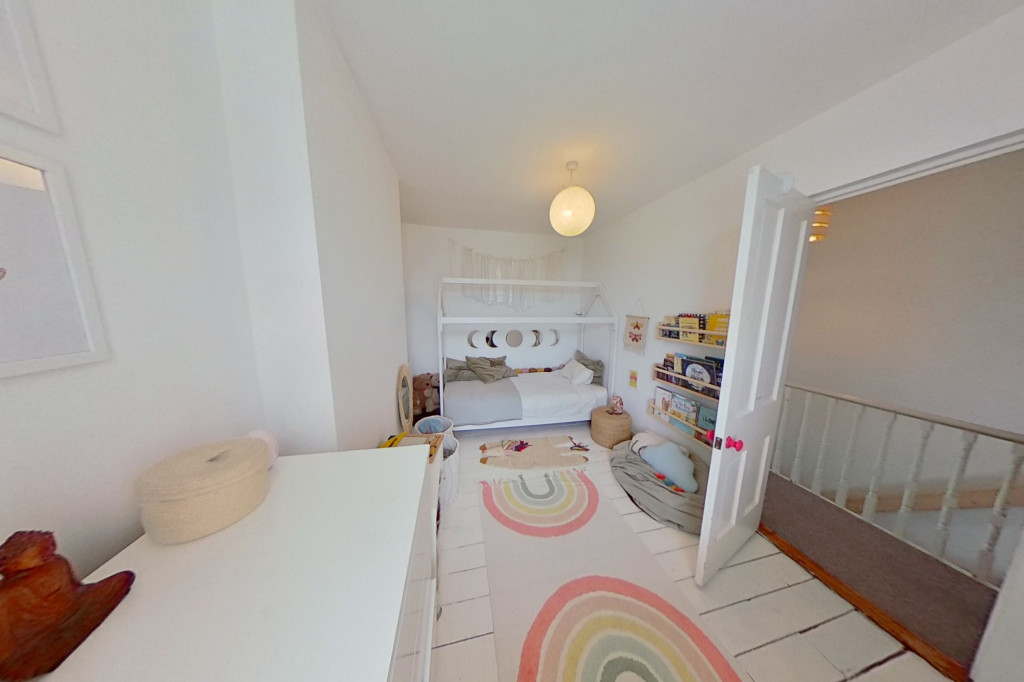 3 bed semi-detached house for sale in Canterbury Road, Willesborough, Ashford 9
