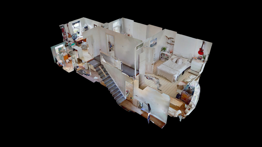 3 bed semi-detached house for sale in Canterbury Road, Willesborough, Ashford 12