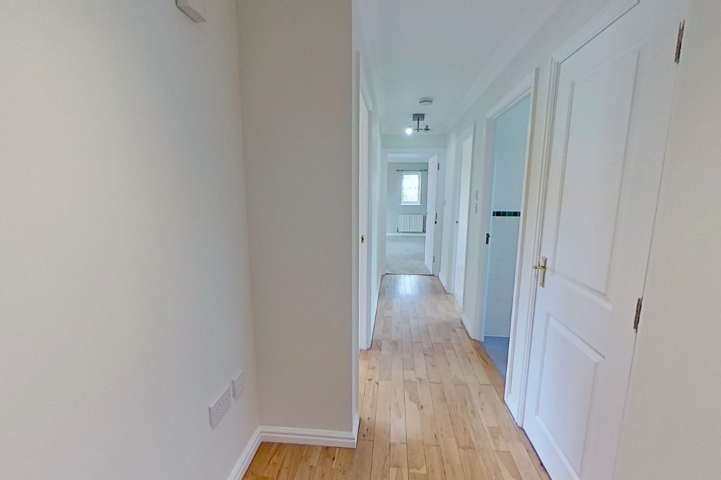 2 bed apartment for sale in Hedgers Way, Chartfields, Ashford 1