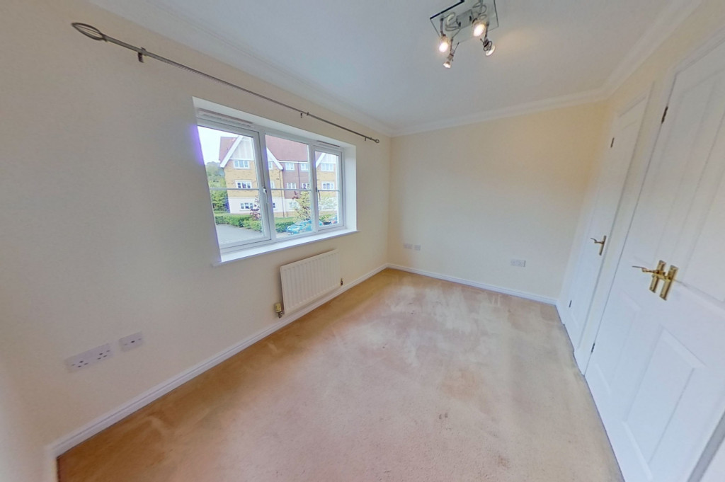 2 bed apartment for sale in Hedgers Way, Chartfields, Ashford 6
