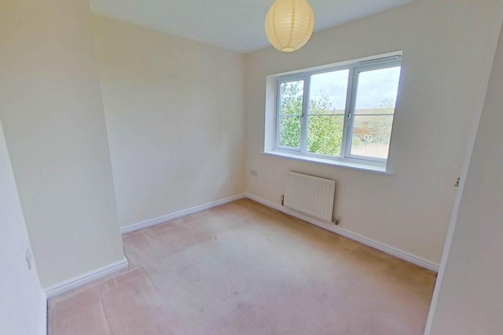 2 bed apartment for sale in Hedgers Way, Chartfields, Ashford 8