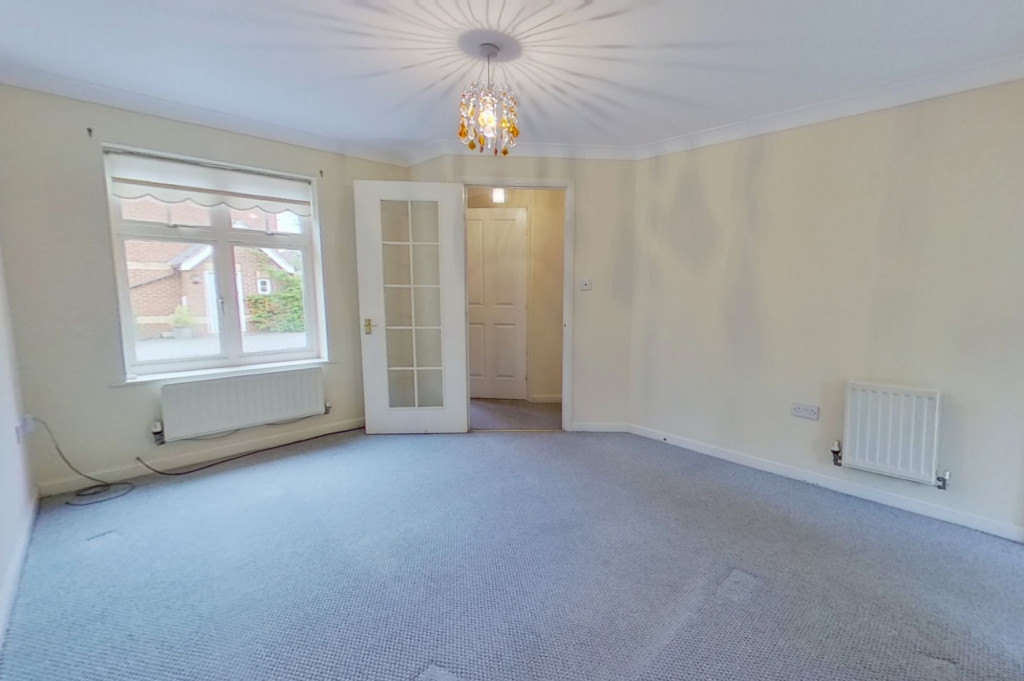 2 bed terraced house for sale in Emperor Way, Kingsnorth, Ashford  - Property Image 2
