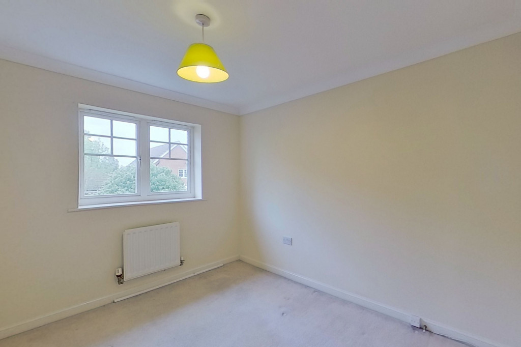 2 bed terraced house for sale in Emperor Way, Kingsnorth, Ashford  - Property Image 5