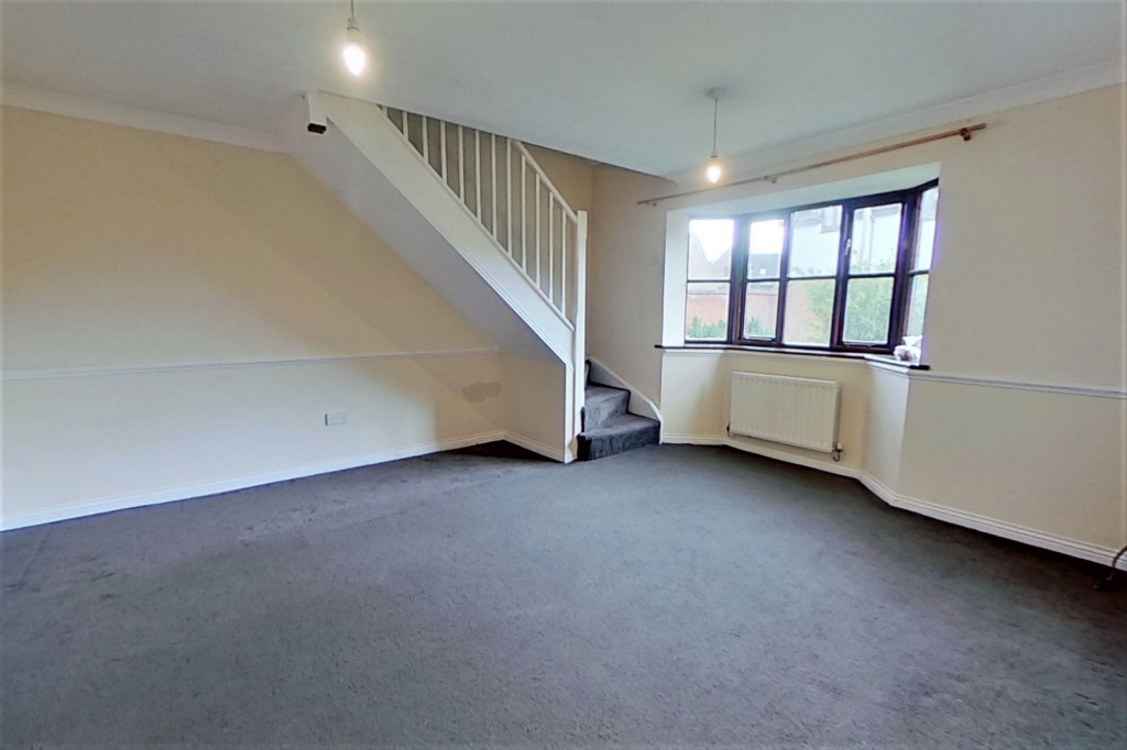 3 bed detached house for sale in Almond Close, Orchard Heights, Ashford 1