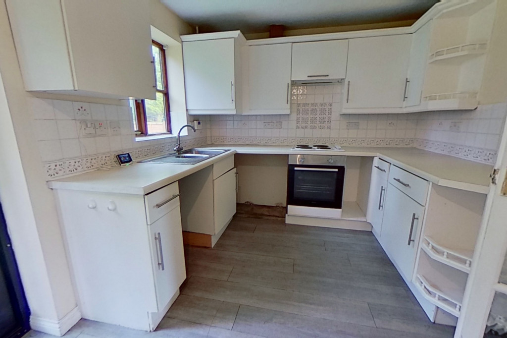 3 bed detached house for sale in Almond Close, Orchard Heights, Ashford 3