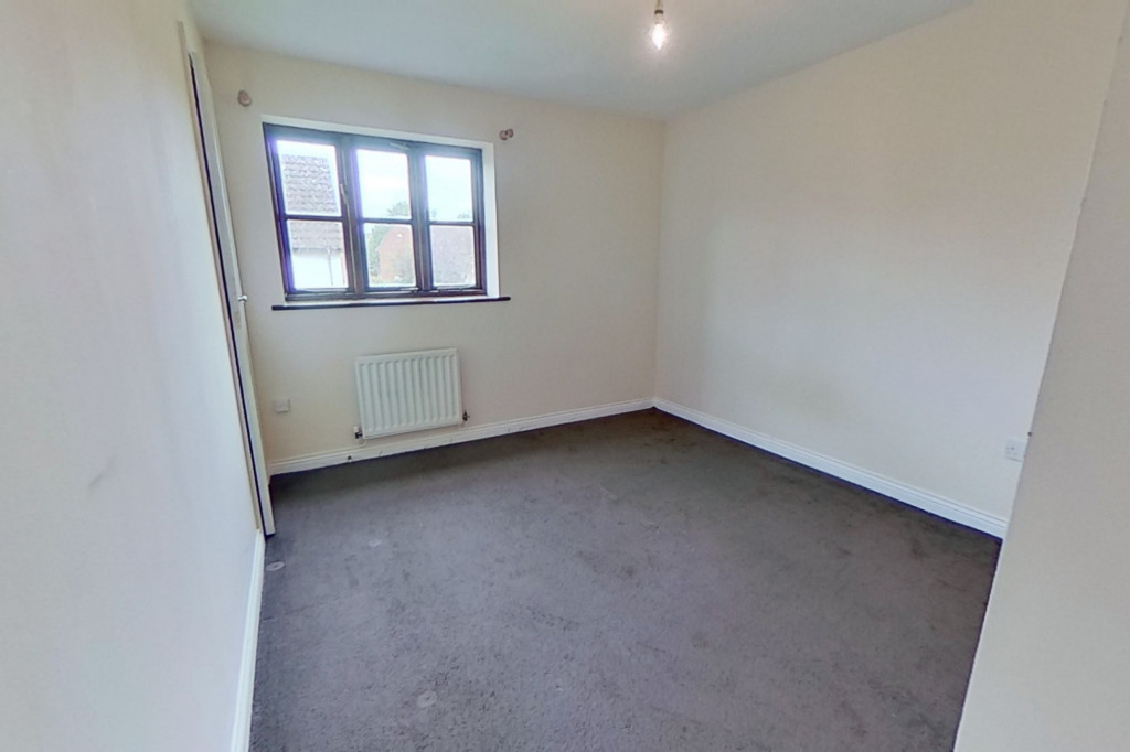 3 bed detached house for sale in Almond Close, Orchard Heights, Ashford 6