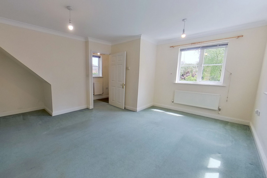 3 bed detached house for sale in Forest Avenue, Orchard Heights, Ashford 1