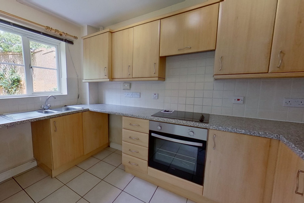 3 bed detached house for sale in Forest Avenue, Orchard Heights, Ashford 4
