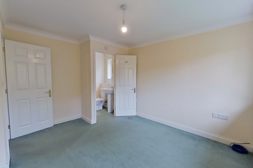 3 bed detached house for sale in Forest Avenue, Orchard Heights, Ashford  - Property Image 6