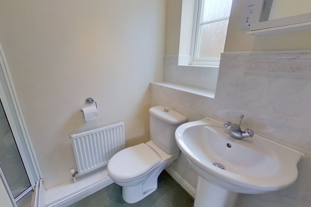 3 bed detached house for sale in Forest Avenue, Orchard Heights, Ashford  - Property Image 7