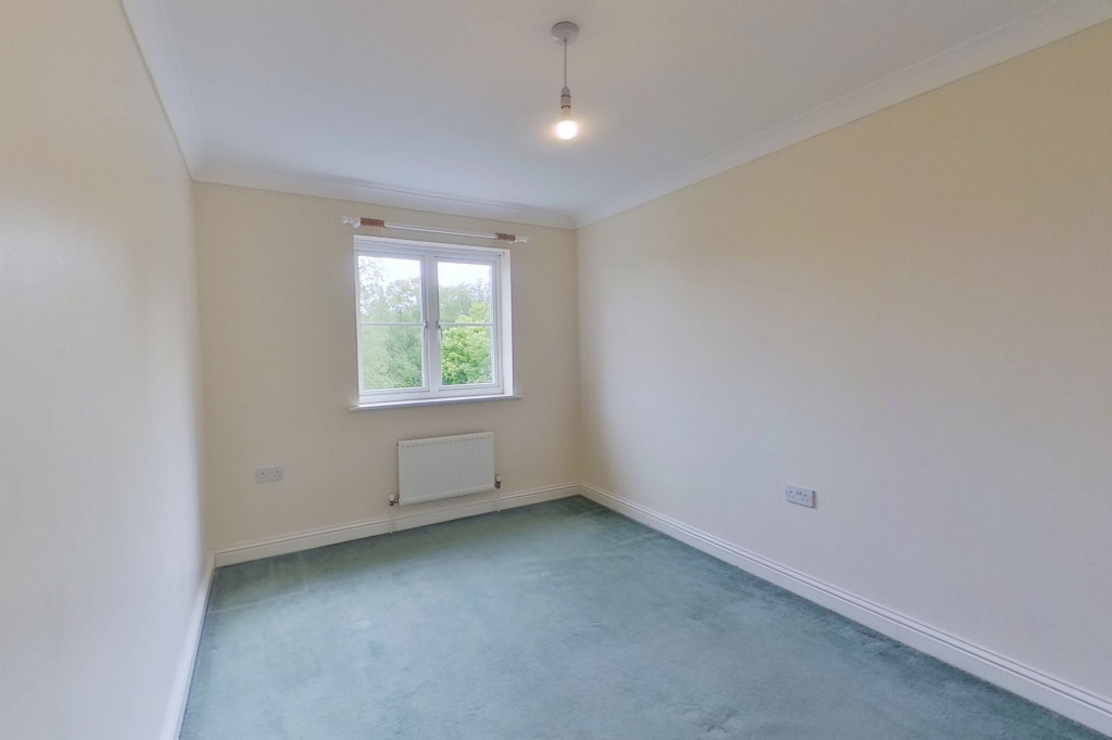 3 bed detached house for sale in Forest Avenue, Orchard Heights, Ashford 7