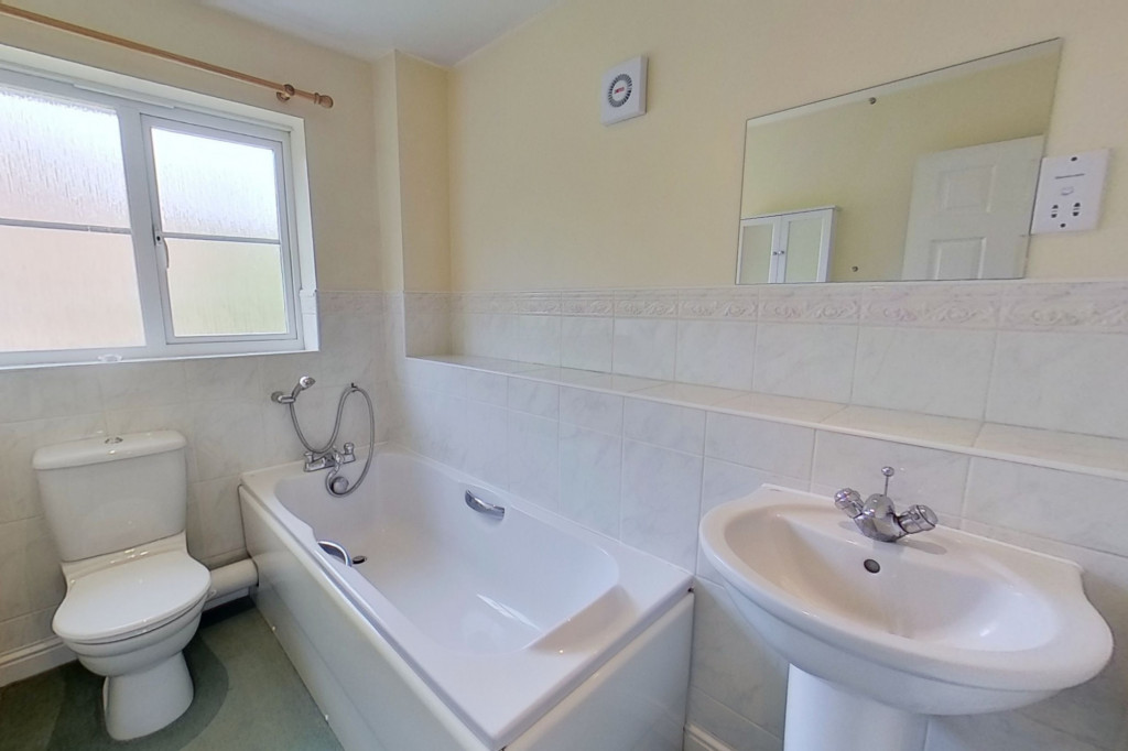 3 bed detached house for sale in Forest Avenue, Orchard Heights, Ashford 9