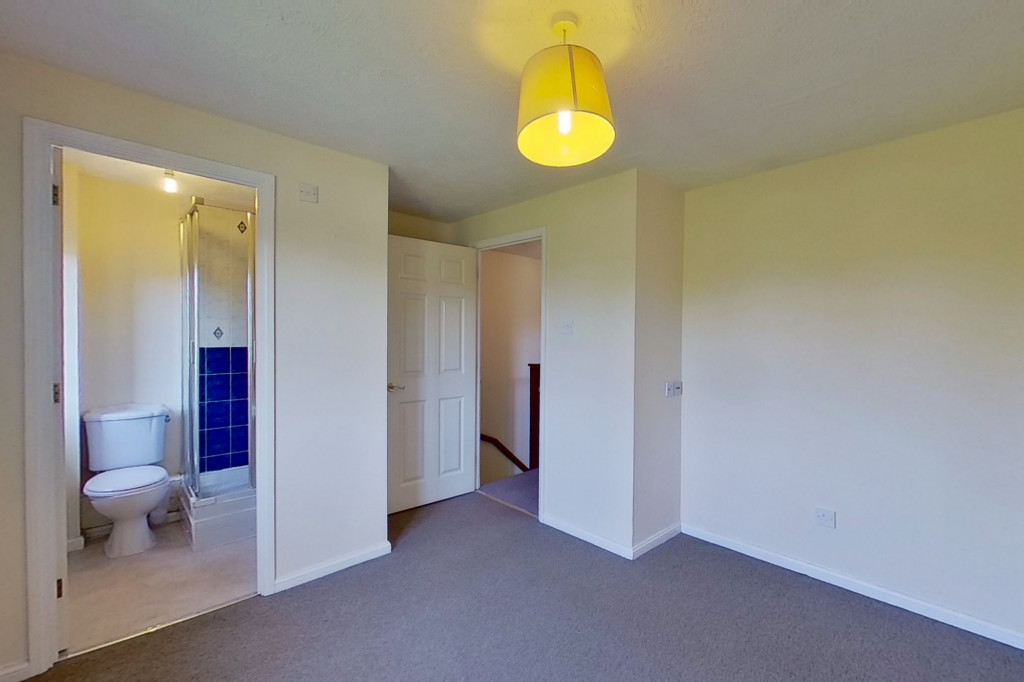 3 bed detached house for sale in Smithy Drive, Kingsnorth, Ashford 4
