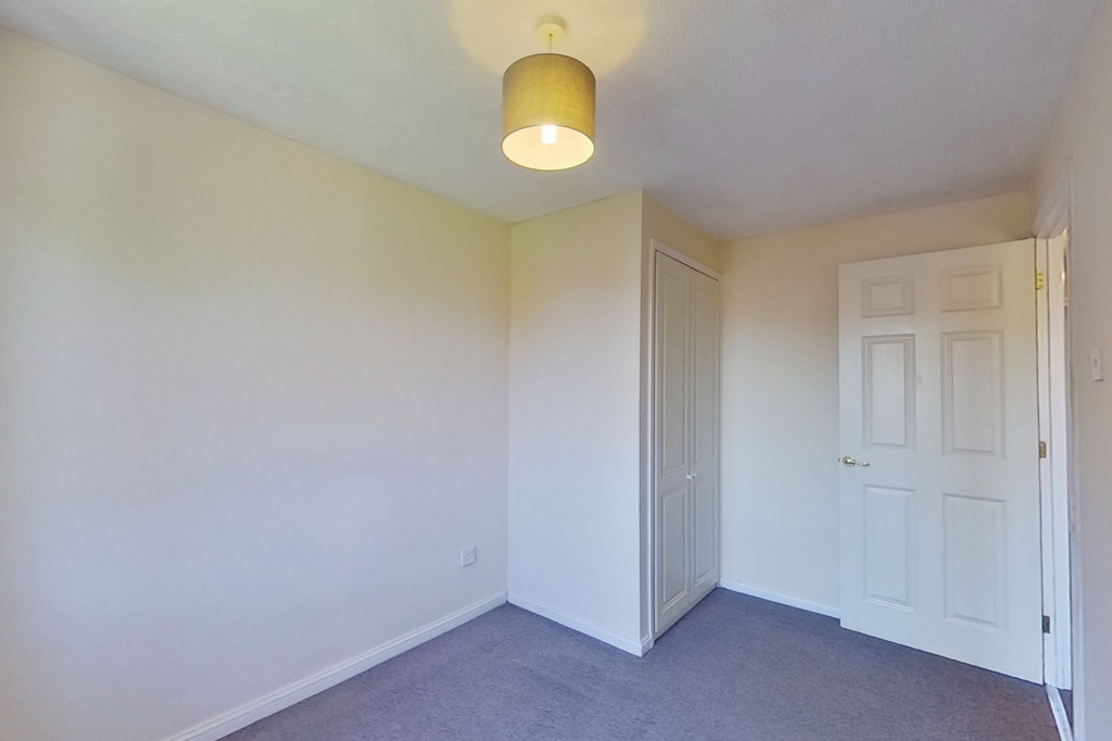 3 bed detached house for sale in Smithy Drive, Kingsnorth, Ashford 6