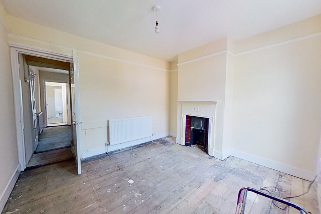 2 bed terraced house for sale in Grecian Street, Maidstone  - Property Image 2