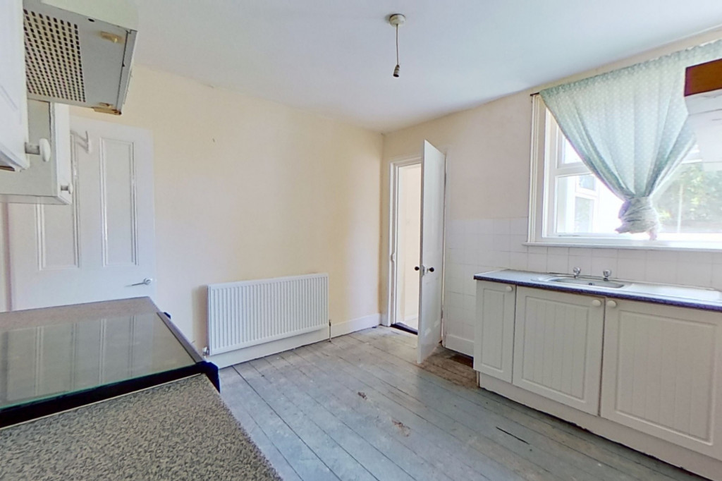 2 bed terraced house for sale in Grecian Street, Maidstone  - Property Image 4