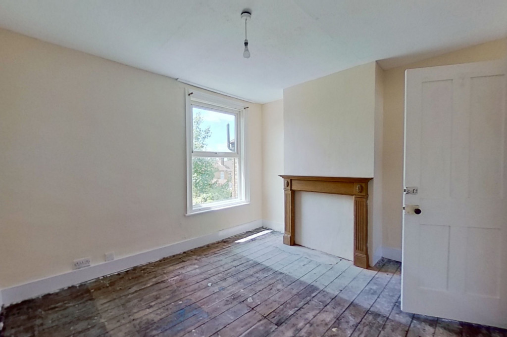 2 bed terraced house for sale in Grecian Street, Maidstone  - Property Image 7
