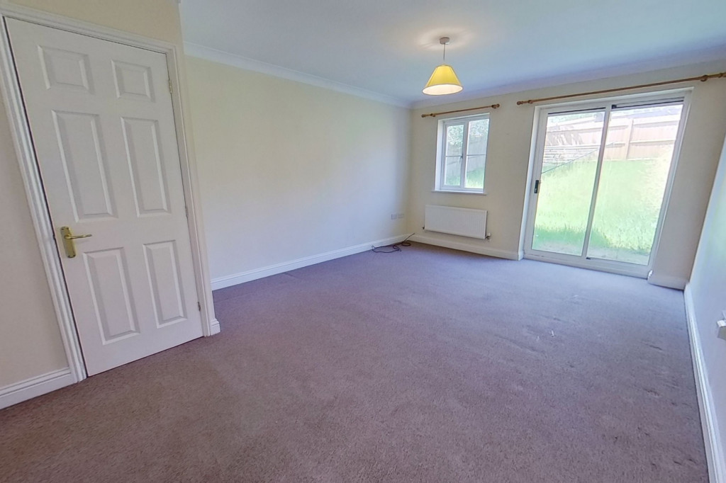 3 bed semi-detached house for sale in Forest Avenue, Orchard Heights, Ashford  - Property Image 2
