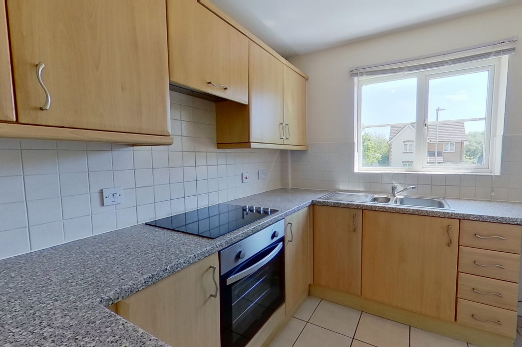 3 bed semi-detached house for sale in Forest Avenue, Orchard Heights, Ashford  - Property Image 3