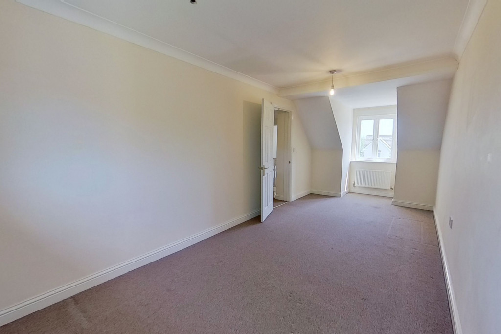 3 bed semi-detached house for sale in Forest Avenue, Orchard Heights, Ashford 6