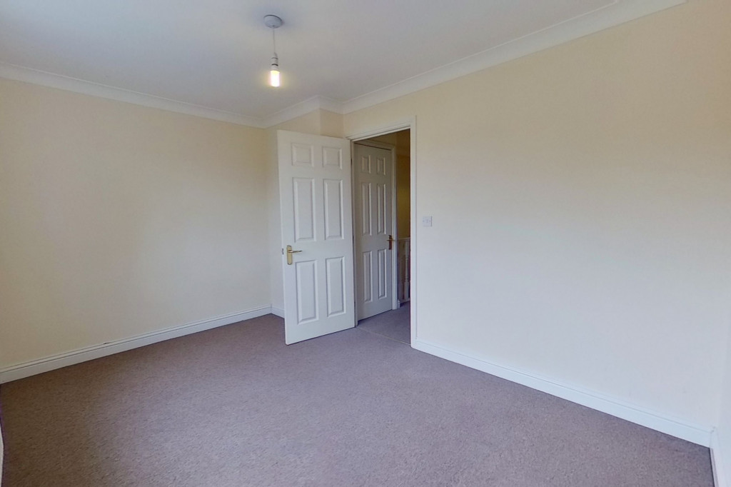 3 bed semi-detached house for sale in Forest Avenue, Orchard Heights, Ashford 7