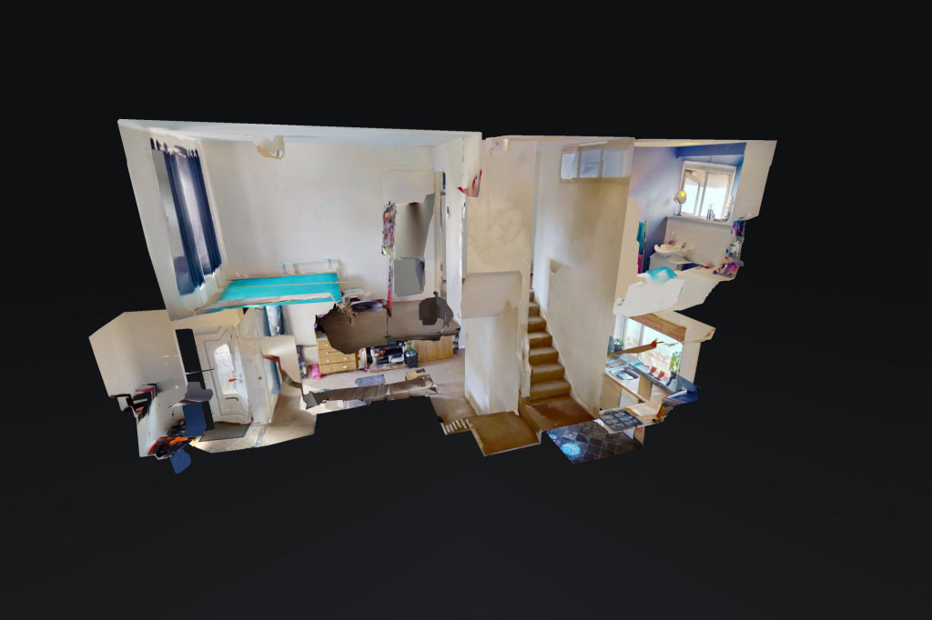 3 bed end of terrace house for sale in Mead Road, Willesborough, Ashford 1