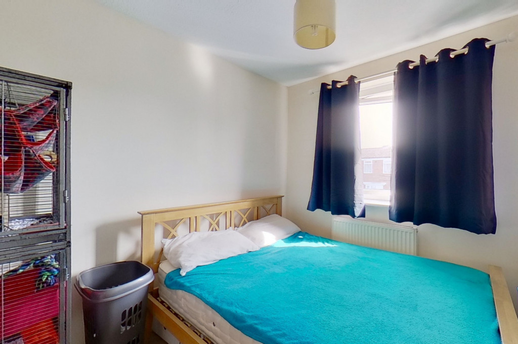 3 bed end of terrace house for sale in Mead Road, Willesborough, Ashford 6