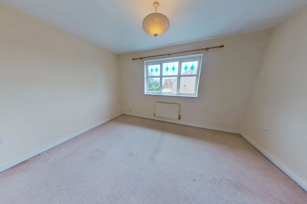 2 bed terraced house for sale in Chaffinch Drive, Ashford  - Property Image 5
