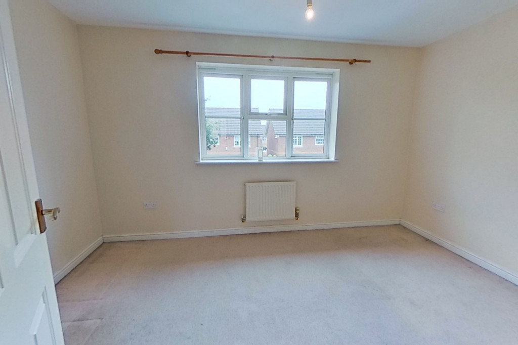 2 bed terraced house for sale in Chaffinch Drive, Ashford  - Property Image 7