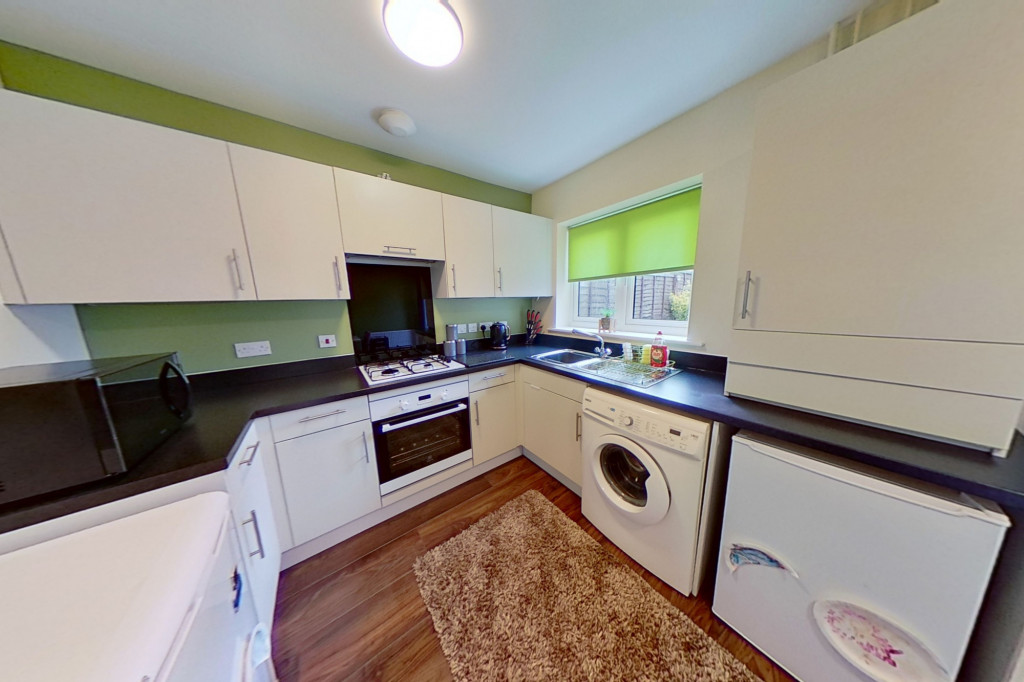 2 bed end of terrace house for sale in Ryeland Way, Bridgefield, Ashford  - Property Image 5
