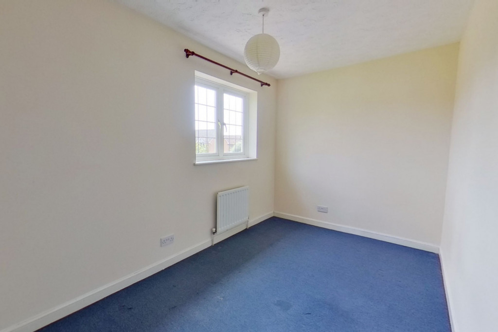 2 bed terraced house for sale in Corner Field, Ashford  - Property Image 6