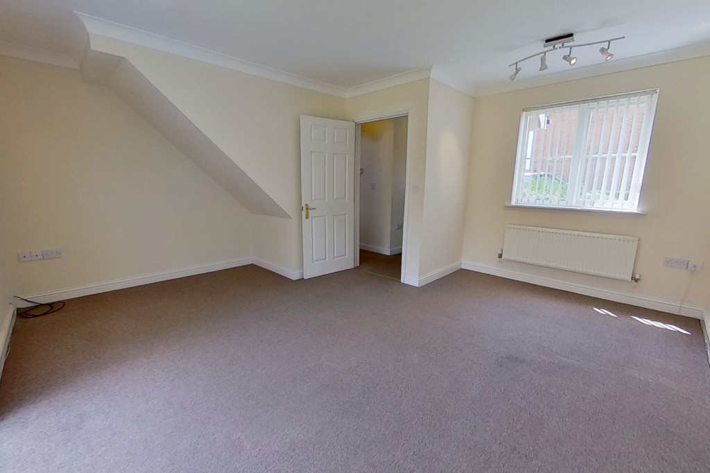 3 bed detached house for sale in Lodge Wood Drive, Orchard Heights, Ashford 1