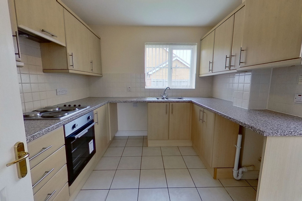 3 bed detached house for sale in Lodge Wood Drive, Orchard Heights, Ashford  - Property Image 3