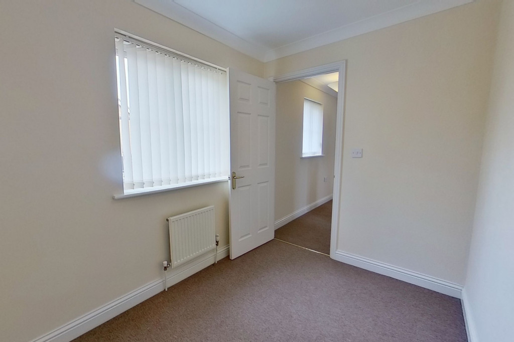 3 bed detached house for sale in Lodge Wood Drive, Orchard Heights, Ashford  - Property Image 10
