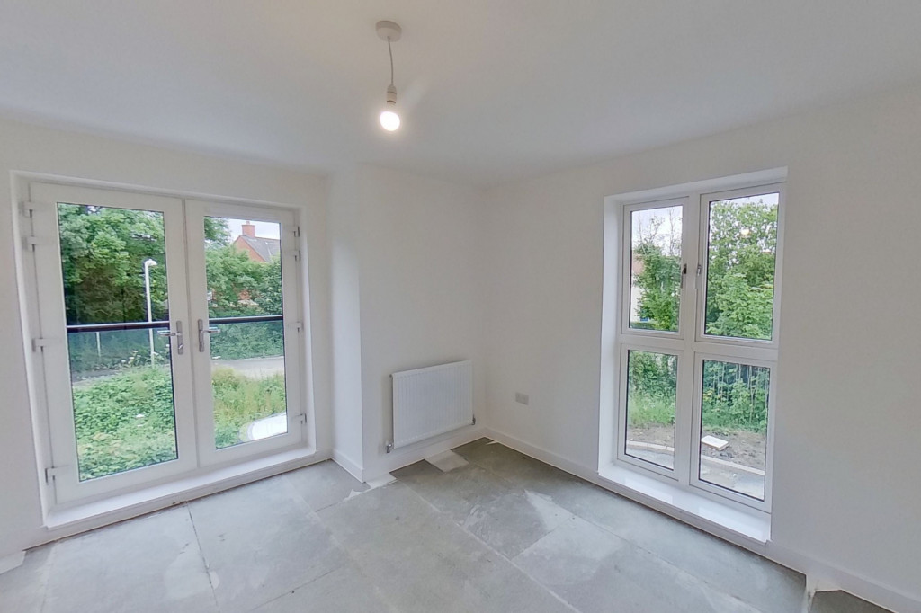4 bed detached house to rent in Honeybee Drive, Ashford 8