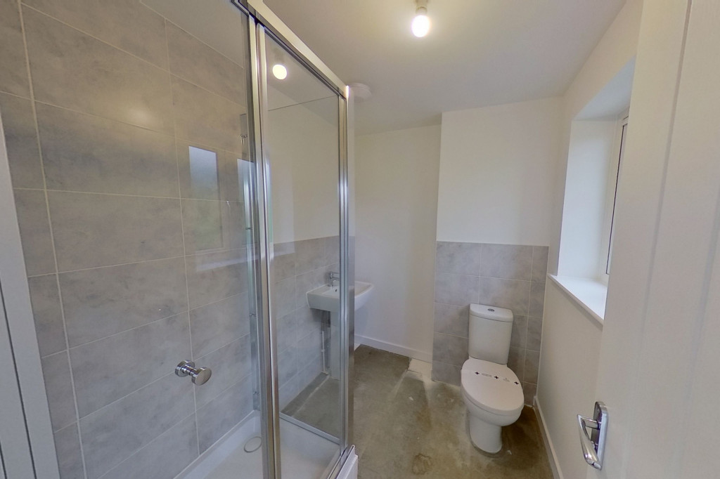 4 bed detached house to rent in Honeybee Drive, Ashford 9