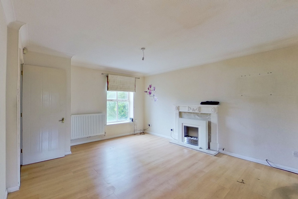 3 bed detached house for sale in Roman Way, Ashford  - Property Image 2