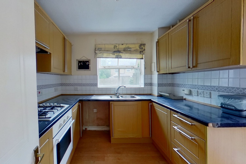 3 bed detached house for sale in Roman Way, Ashford  - Property Image 5
