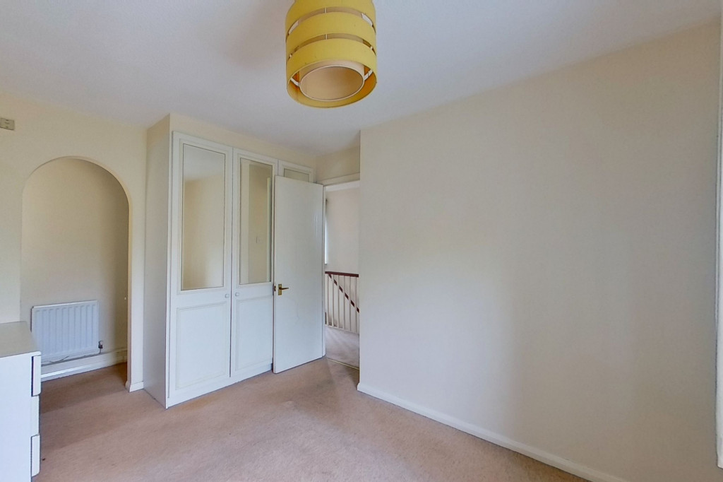 3 bed detached house for sale in Roman Way, Ashford 6