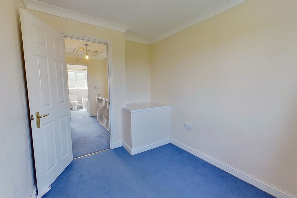 3 bed detached house for sale in Lodge Wood Drive, Orchard Heights, Ashford  - Property Image 9
