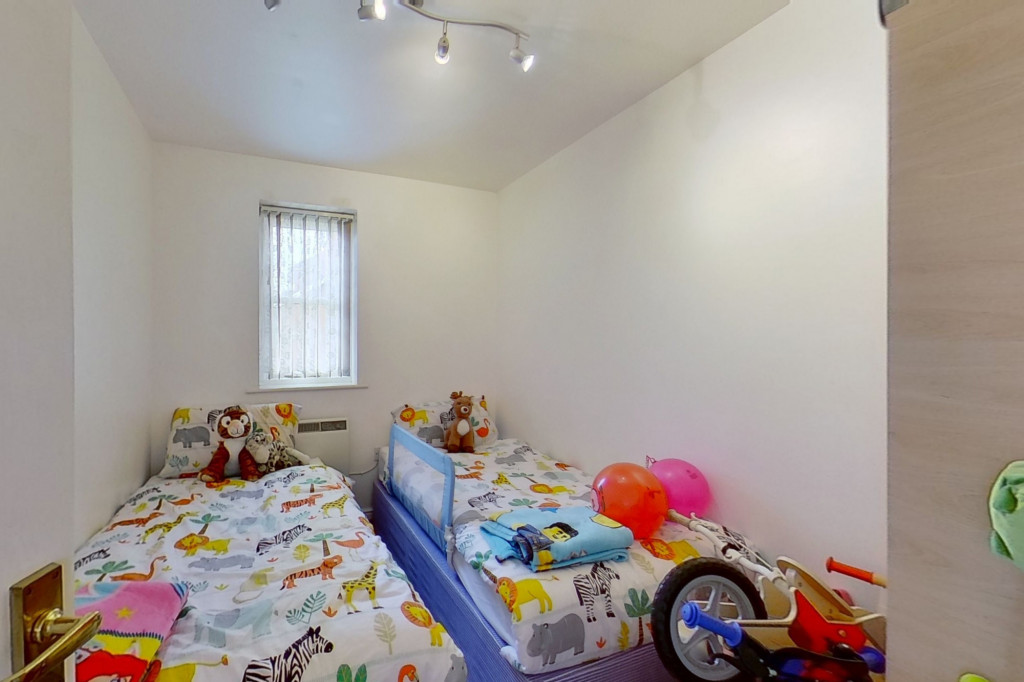 2 bed flat for sale in East Stour Way, Ashford  - Property Image 8