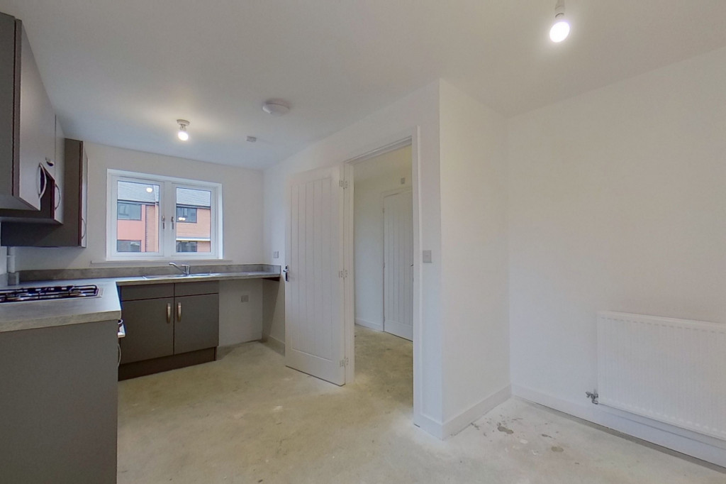 4 bed semi-detached house to rent in Heritage Road, Ashford 2